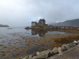 eileen dhonan castle